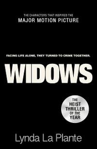 Cover Widows
