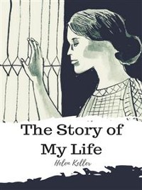 Cover The Story of My Life