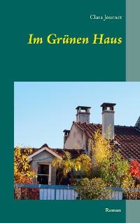 Cover Im Grünen Haus