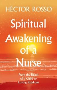 Cover Spiritual Awakening of a Nurse