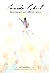 Cover Facundo Cabral