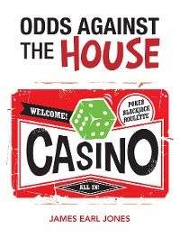 Cover Odds Against the House