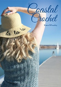 Cover Coastal Crochet