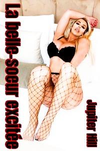 Cover La belle-soeur excitée