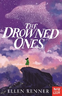 Cover The Drowned Ones