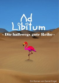 Cover Ad Libitum