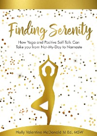 Cover Finding Serenity