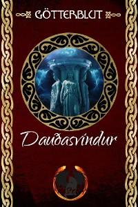 Cover GÖTTERBLUT: Dauðasvindur