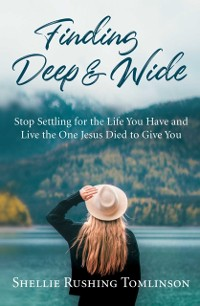 Cover Finding Deep and Wide