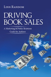 Cover Driving Book Sales