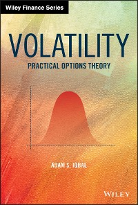 Cover Volatility