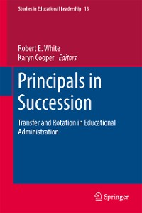 Cover Principals in Succession
