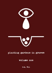 Cover Planting Gardens in Graves