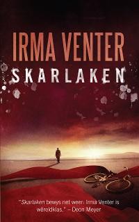 Cover Skarlaken