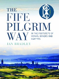 Cover The Fife Pilgrim Way
