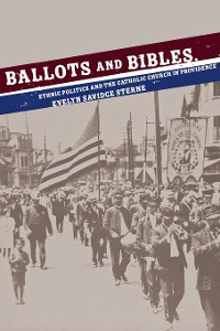 Cover Ballots and Bibles