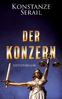 Cover Der Konzern