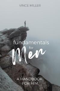 Cover Fundamentals for Men
