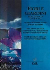 Cover Fiori e Giardini