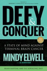 Cover Defy & Conquer