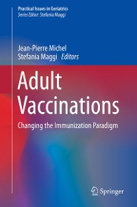 Cover Adult Vaccinations
