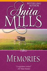 Cover Memories