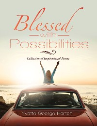 Cover Blessed with Possibilities