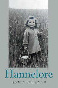 Cover Hannelore