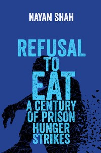 Cover Refusal to Eat