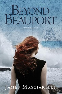 Cover Beyond Beauport