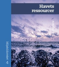 Cover Havets ressourcer