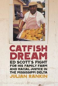 Cover Catfish Dream