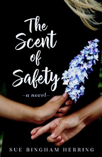 Cover The Scent of Safety