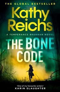 Cover Bone Code