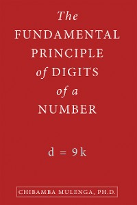 Cover The Fundamental Principle of Digits of a Number