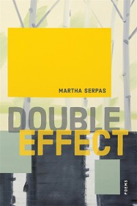 Cover Double Effect