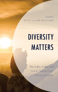 Cover Diversity Matters