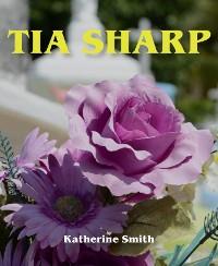 Cover Tia Sharp