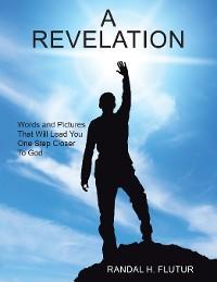 Cover A Revelation