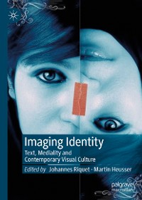 Cover Imaging Identity