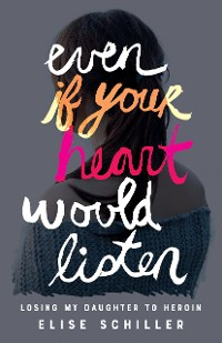 Cover Even if Your Heart Would Listen