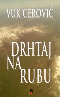 Cover DRHTAJ NA RUBU