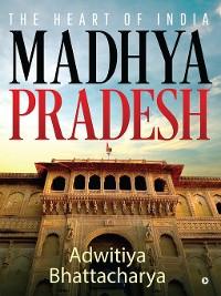 Cover Madhya Pradesh