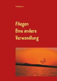 Cover Fliegen