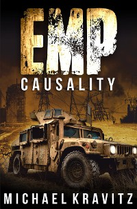 Cover EMP Causality