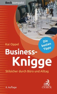 Cover Business-Knigge