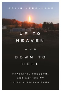 Cover Up to Heaven and Down to Hell