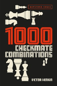 Cover 1000 Checkmate Combinations