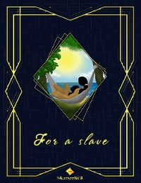 Cover For a Slave
