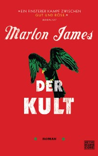 Cover Der Kult